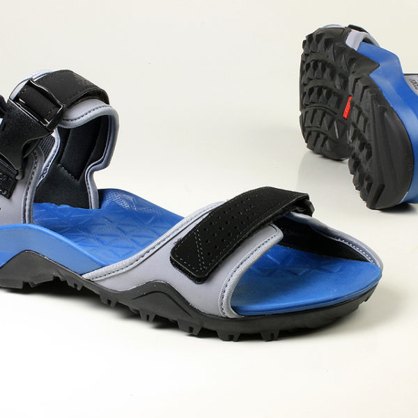 Cyprex Confort Sandal Sandal Ultra Adidas Ultra Cyprex Adidas 6CxCH4wqE