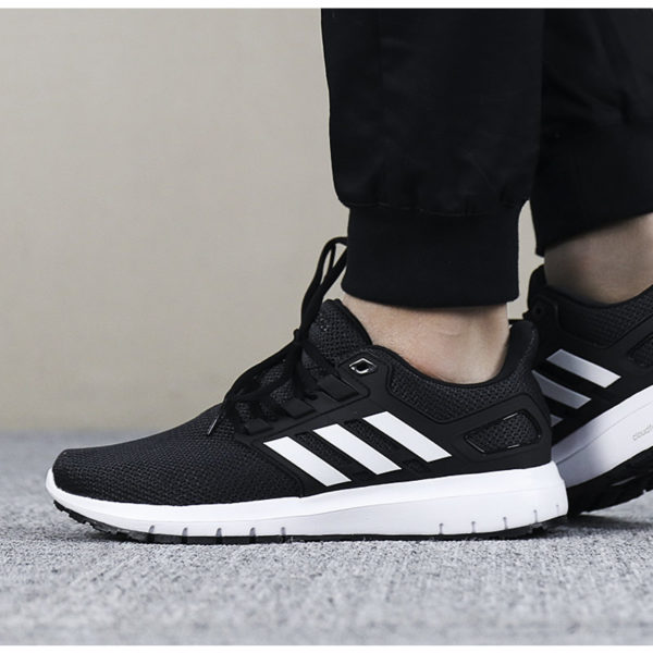 58 Off Chaussures Adidas 58 Chaussures Adidas Off Algerie Chaussures 58 Algerie Yfvby76g