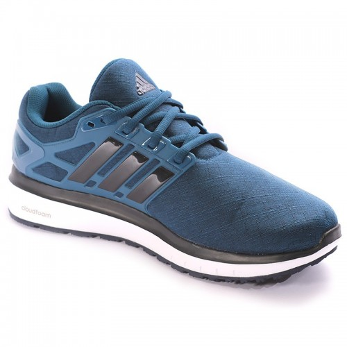 chaussures-energy-cloud-bleu-running-homme-adidas-reference-by1926-ble–236-500x500_0