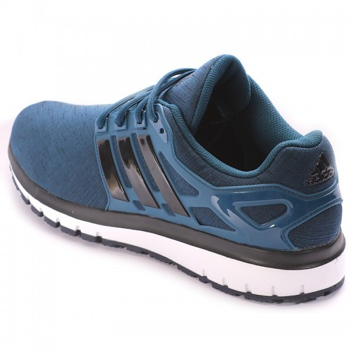 chaussures-energy-cloud-bleu-running-homme-adidas-reference-by1926-ble–239-500x500_0