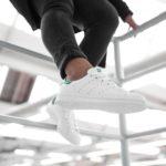 adidas-stan-smith-junior-white-green-m20605-mood-2