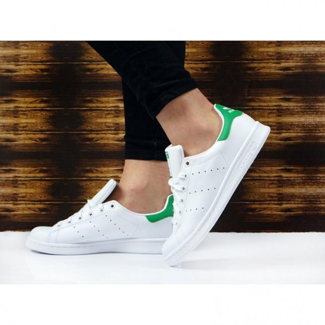 sneakersy-adidas-stan-smith-j-m2060