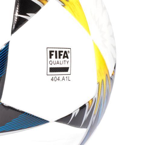 8312-adidas-pallone-finale-kiev-top-training-2018-2-m