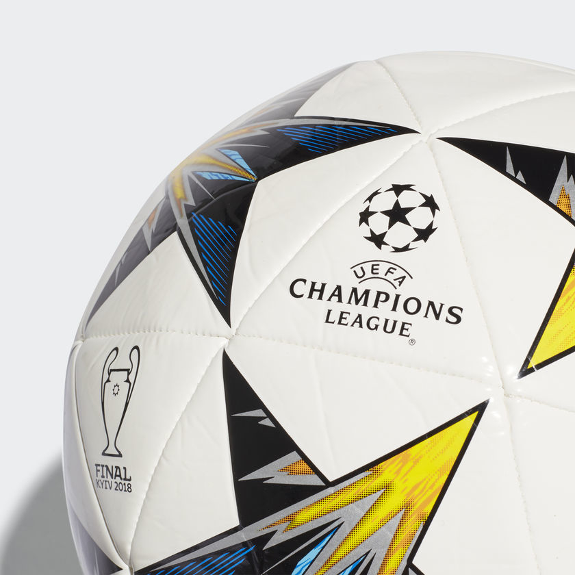 eng_pl_ADIDAS-FOOTBALL-BALL-FINALE-18-CAPITANO-KYIV-TOP-TRAINER-CF1204-white-35398_4