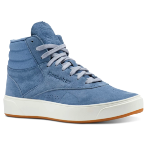 819d9949da5 reebok – Your Discount – Chaussure – Vêtements – Acheter en ligne ...