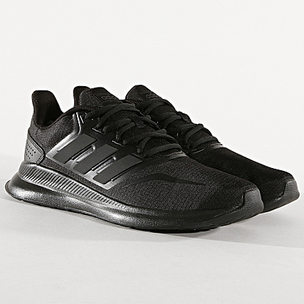 adidas_168868_F36209_20190130T091216_01