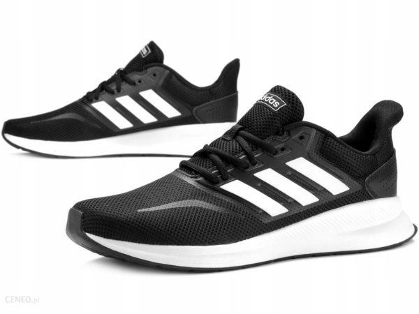 i-adidas-runfalcon-f36199-buty-meskie-lekkie-wygodne