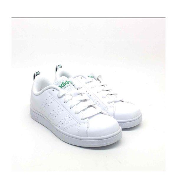 art-aw4884-vs-advant-aw4884-vs-advantage-cl-k-bianco-scarpe-sportive