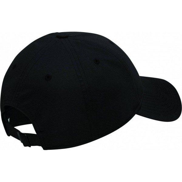 adidas-6pcap-ltwgt-emb-chapeau-homme-noir
