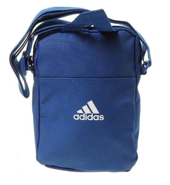 adidas-unisex-3s-organizer-cross-shoulder-bag-dm7786-04_600