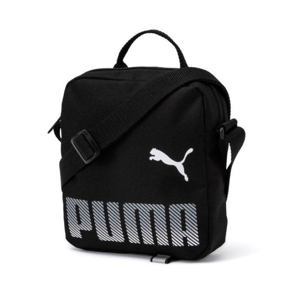 puma-075486-01-001_1.368