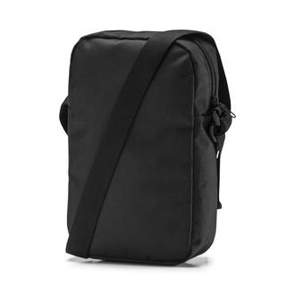 torba-puma-academy-portable-075734-01-1
