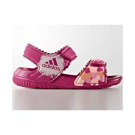 adidas femme chaussure algerie