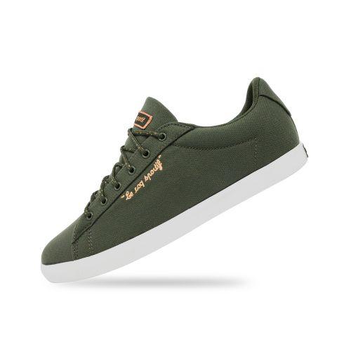 chaussure-femme-agate-lo-cvs-metallic-le-coq-sportif