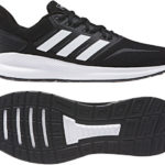 iic-adidas-f36199-a0qm-dynamicpair-x-0001