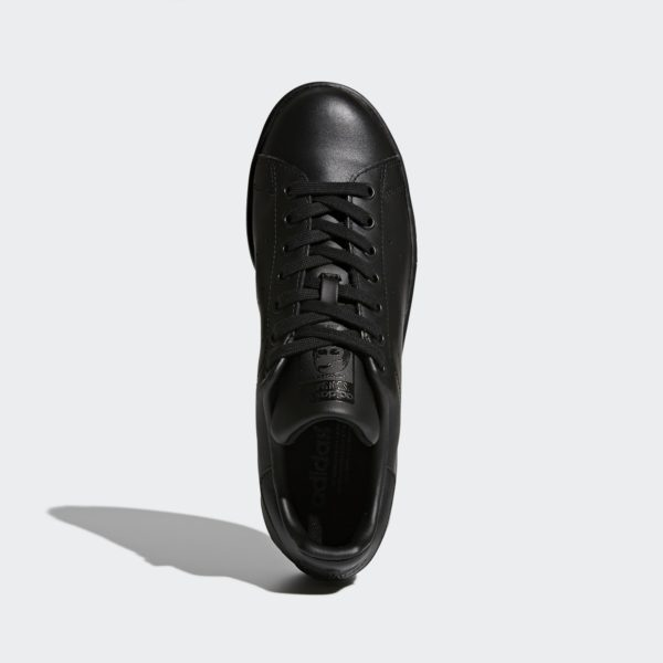 Chaussure_Stan_Smith_Noir_M20327_02_standard_hover
