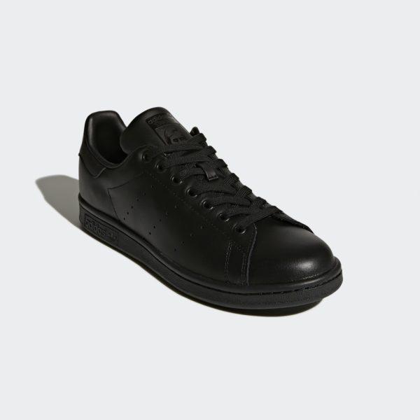 Chaussure_Stan_Smith_Noir_M20327_04_standard