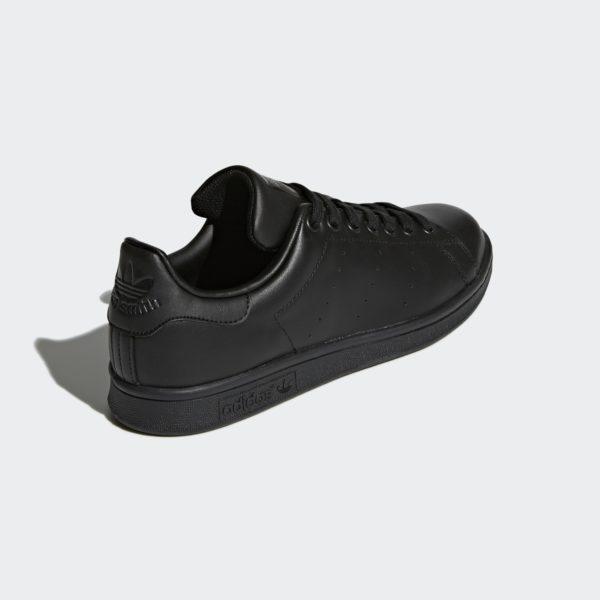 Chaussure_Stan_Smith_Noir_M20327_05_standard