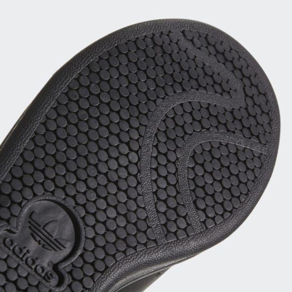 Chaussure_Stan_Smith_Noir_M20327_43_detail