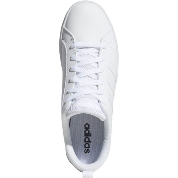 adidas-vs-pace-m-da9997-shoes-white-1-2000×2000