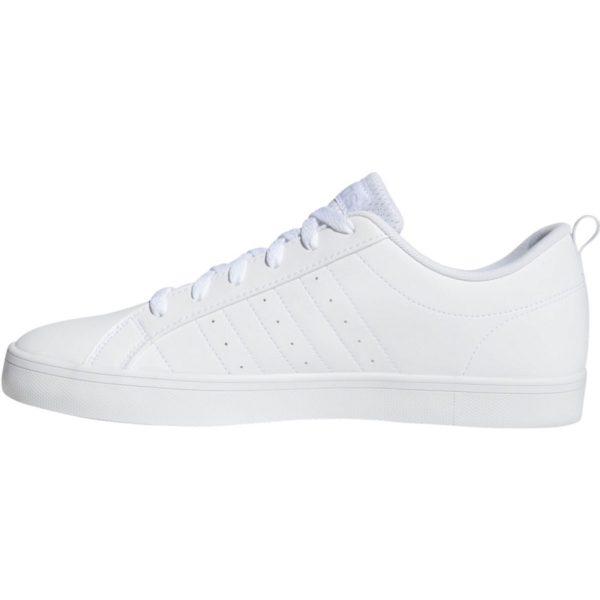 adidas-vs-pace-m-da9997-shoes-white-2-2000×2000