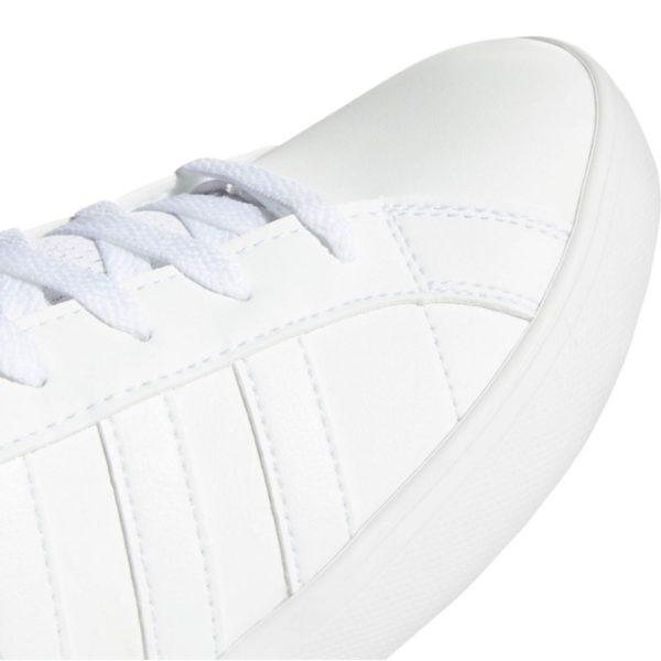 adidas-vs-pace-m-da9997-shoes-white-3-2000×2000