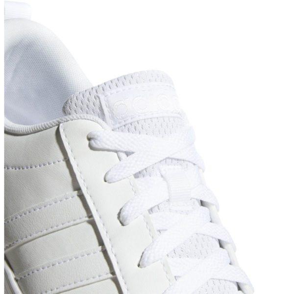 adidas-vs-pace-m-da9997-shoes-white-4-2000×2000