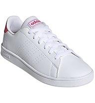 _d191_adidas_advantage_k_2150115_484680