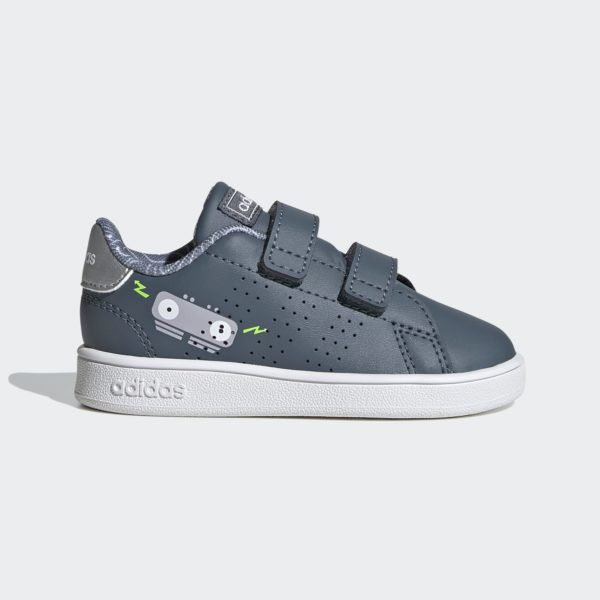 Advantage_Shoes_Green_FW4953_01_standard