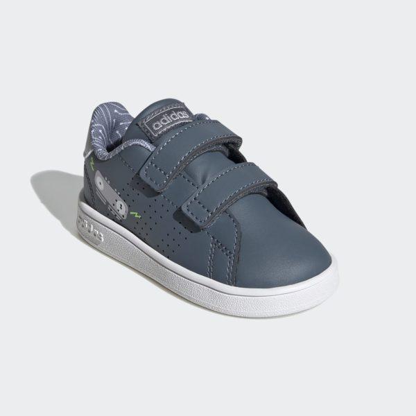 Advantage_Shoes_Green_FW4953_04_standard