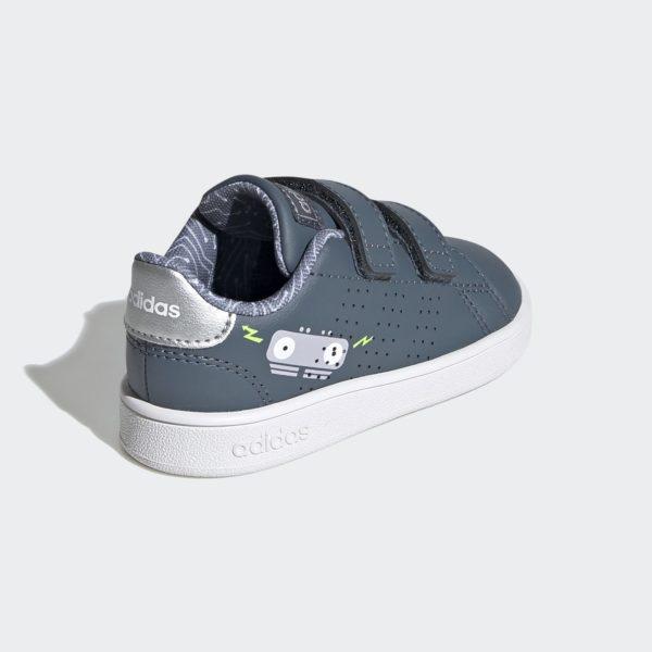 Advantage_Shoes_Green_FW4953_05_standard