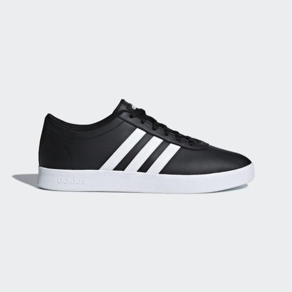 Easy_Vulc_2.0_Shoes_Black_B43665_01_standard