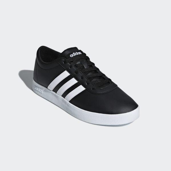 Easy_Vulc_2.0_Shoes_Black_B43665_04_standard