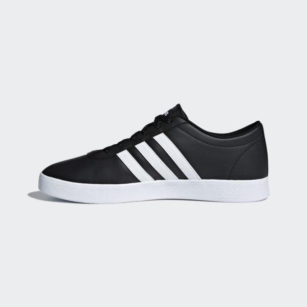 Easy_Vulc_2.0_Shoes_Black_B43665_06_standard