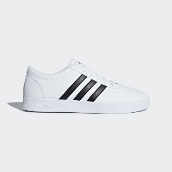 Easy_Vulc_2.0_Shoes_White_B43666_01_standard