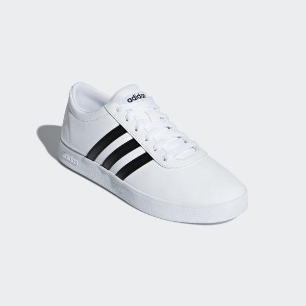 Easy_Vulc_2.0_Shoes_White_B43666_04_standard
