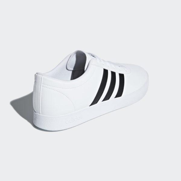Easy_Vulc_2.0_Shoes_White_B43666_05_standard