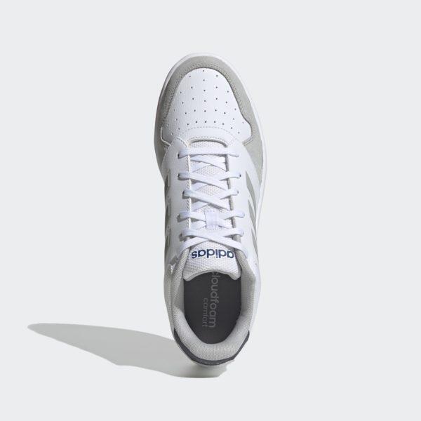 Gametalker_Shoes_White_EH1851_02_standard