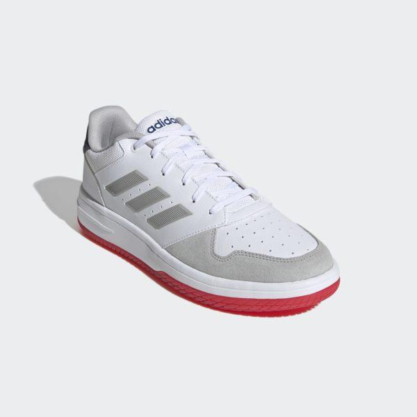 Gametalker_Shoes_White_EH1851_04_standard