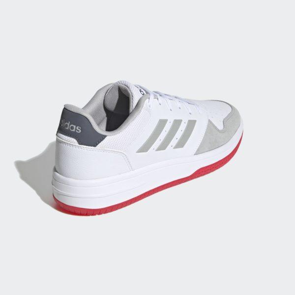 Gametalker_Shoes_White_EH1851_05_standard
