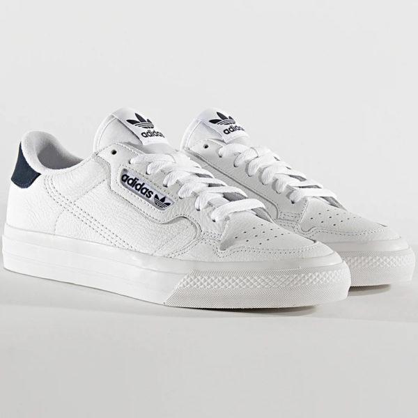 adidas_205275_EG4588_20191129T143743_01