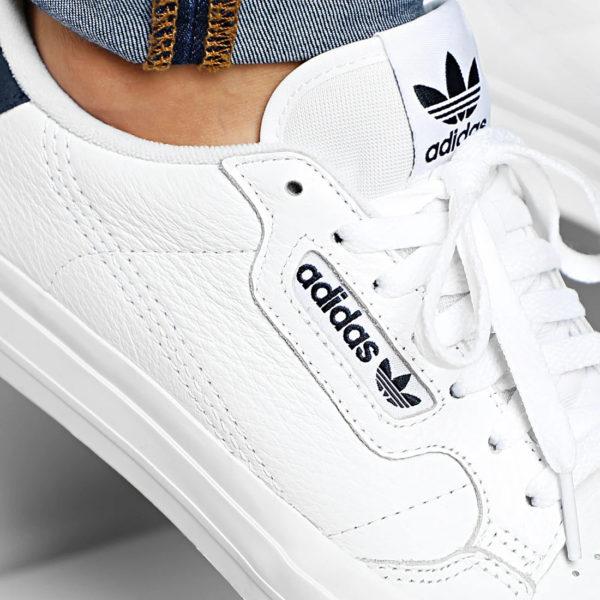 adidas_205275_EG4588_20191210T155036_02