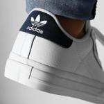 adidas_205275_EG4588_20191210T155108_03