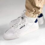 adidas_205275_EG4588_TPDT_20200402T120858_06