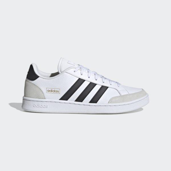 Grand_Court_SE_Shoes_White_FW3277_01_standard