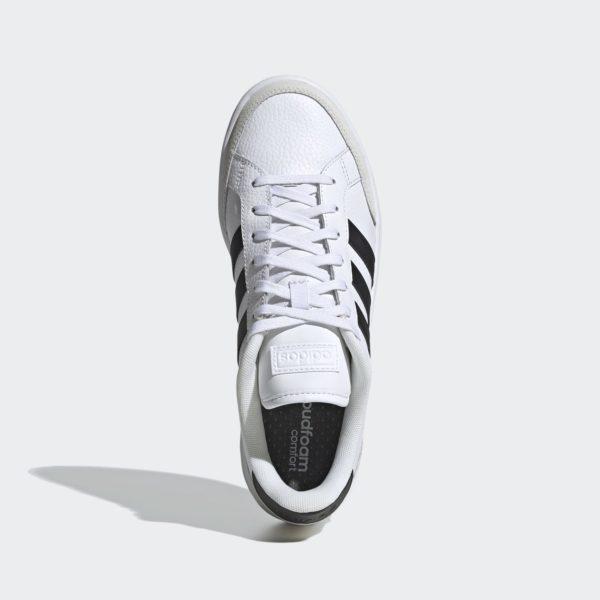 Grand_Court_SE_Shoes_White_FW3277_02_standard