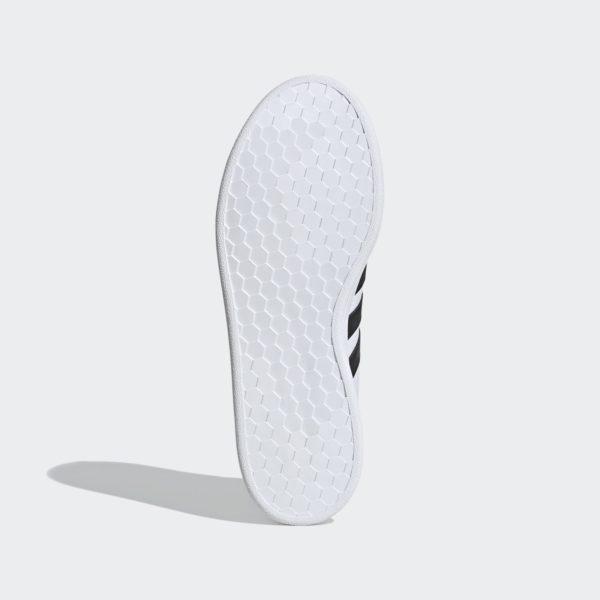 Grand_Court_SE_Shoes_White_FW3277_03_standard