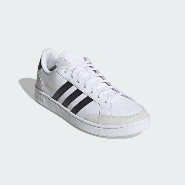 Grand_Court_SE_Shoes_White_FW3277_04_standard