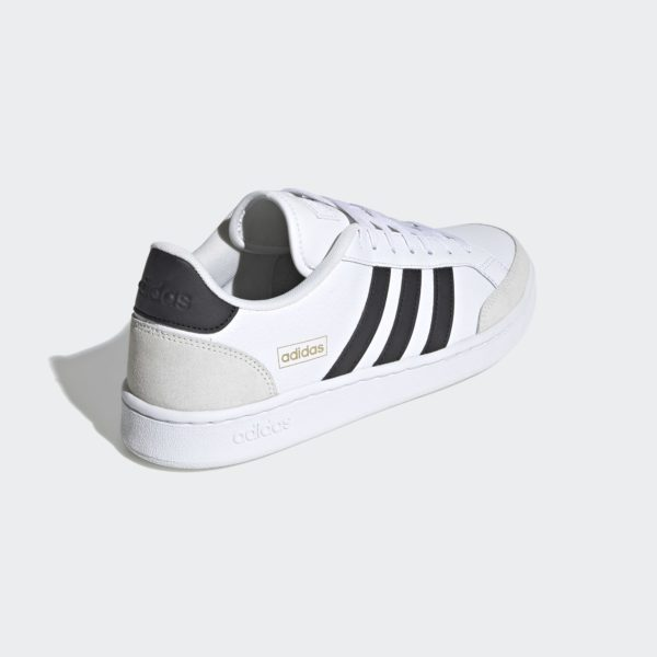 Grand_Court_SE_Shoes_White_FW3277_05_standard