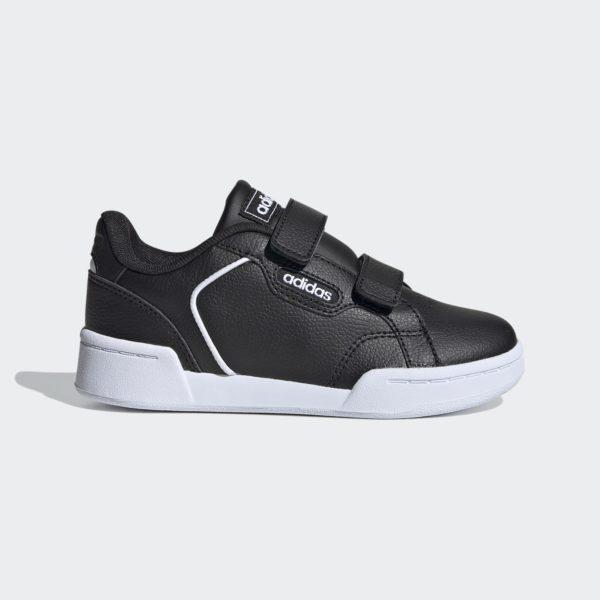 Roguera_Shoes_Black_FW3286_01_standard